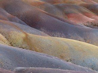 Mauritius-Siebenfarbige_Erde-8