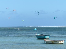 Mauritius-Strand-Bel_Ombre-2