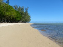 Mauritius-Strand-Bel_Ombre-4