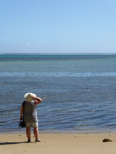 Mauritius-Strand-Bel_Ombre-8