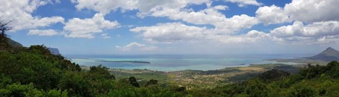 Mauritius-Westkueste-Ausblick-1