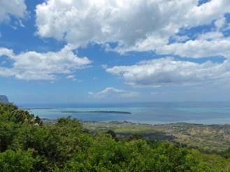 Mauritius-Westkueste-Ausblick-2