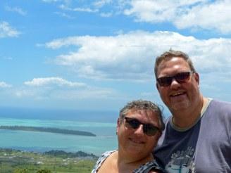 Mauritius-Westkueste-Ausblick-wir-3