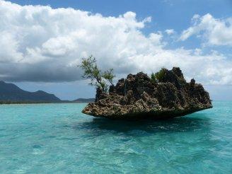 Mauritius-Westkueste-Crystal_Rock-1