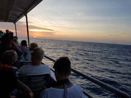 Seychellen-Faehre_nach_Mahe-Abend-1