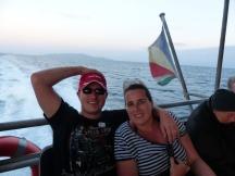 Seychellen-Faehre_nach_Mahe-Abend-2