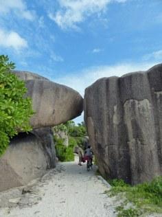Seychellen-La_Digue-Anse_Source_d_Argent-1