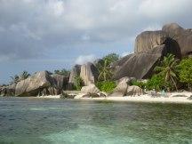Seychellen-La_Digue-Anse_Source_d_Argent-11