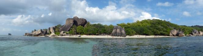 Seychellen-La_Digue-Anse_Source_d_Argent-12