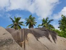 Seychellen-La_Digue-Anse_Source_d_Argent-19