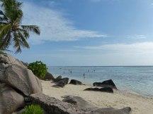 Seychellen-La_Digue-Anse_Source_d_Argent-2