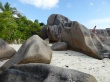 Seychellen-La_Digue-Anse_Source_d_Argent-20