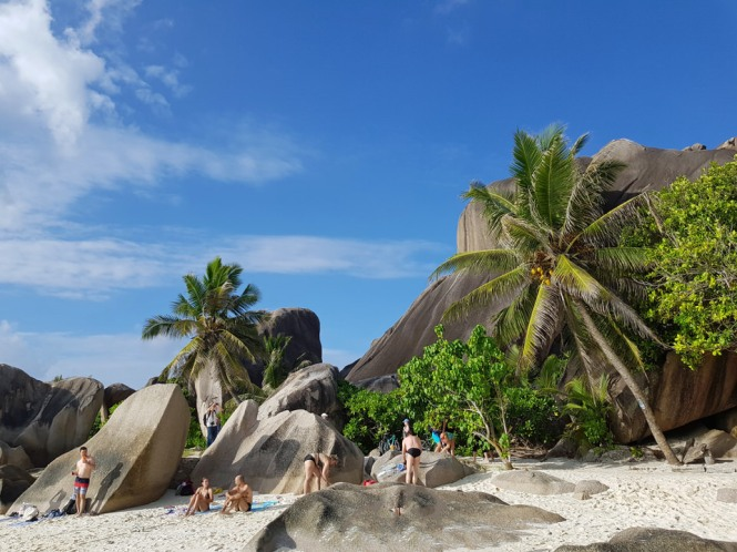Seychellen-La_Digue-Anse_Source_d_Argent-23