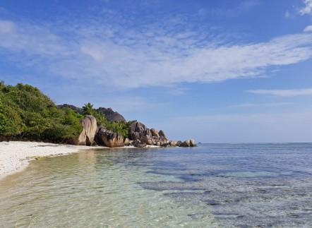 Seychellen-La_Digue-Anse_Source_d_Argent-8