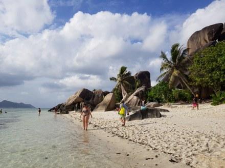 Seychellen-La_Digue-Anse_Source_d_Argent-9