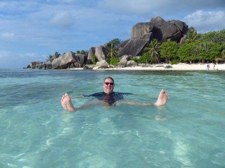 Seychellen-La_Digue-Anse_Source_d_Argent--wir-13