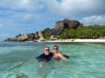Seychellen-La_Digue-Anse_Source_d_Argent-wir-14