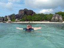 Seychellen-La_Digue-Anse_Source_d_Argent-wir-15