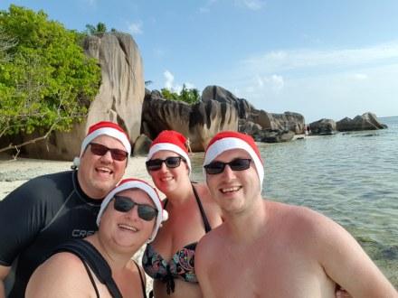 Seychellen-La_Digue-Anse_Source_d_Argent-wir-17