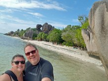 Seychellen-La_Digue-Anse_Source_d_Argent-wir-18