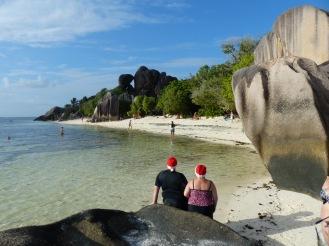 Seychellen-La_Digue-Anse_Source_d_Argent-wir-21