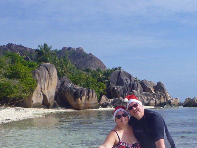 Seychellen-La_Digue-Anse_Source_d_Argent-wir-4