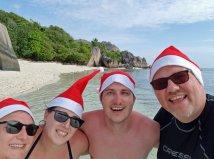 Seychellen-La_Digue-Anse_Source_d_Argent-wir-5