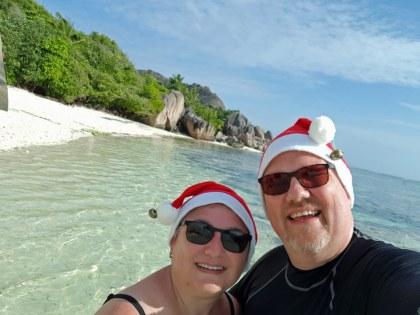 Seychellen-La_Digue-Anse_Source_d_Argent-wir-6