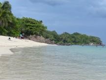 Seychellen-Mahe-Anse_Royal-11