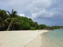 Seychellen-Mahe-Anse_Royal-7