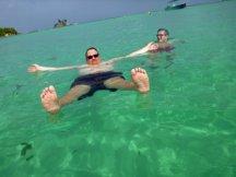 Seychellen-Mahe-Anse_Royal-wir-1