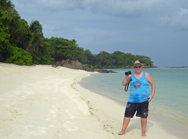 Seychellen-Mahe-Anse_Royal-wir-10
