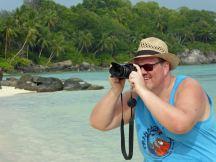 Seychellen-Mahe-Anse_Royal-wir-12