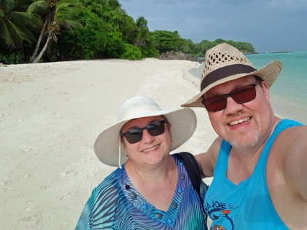Seychellen-Mahe-Anse_Royal-wir-13