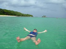 Seychellen-Mahe-Anse_Royal-wir-2