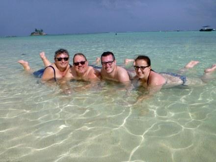 Seychellen-Mahe-Anse_Royal-wir-4