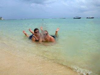Seychellen-Mahe-Anse_Royal-wir-5
