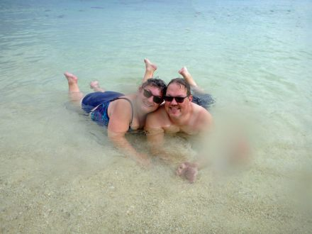 Seychellen-Mahe-Anse_Royal-wir-6