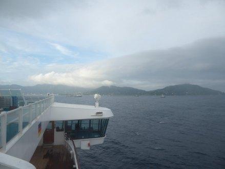 Seychellen-Mahe-Einfahrt-Hafen-1