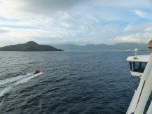 Seychellen-Mahe-Einfahrt-Hafen-2