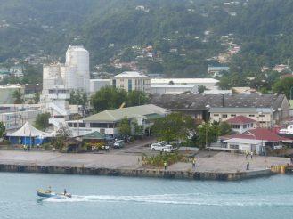 Seychellen-Mahe-Einfahrt-Hafen-3