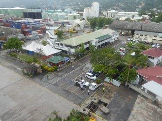 Seychellen-Mahe-Einfahrt-Hafen-4