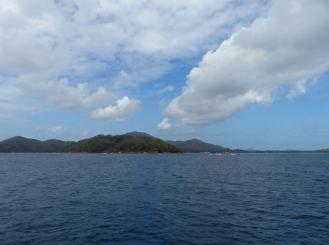Seychellen-Mahe-Meer-1