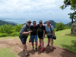 Seychellen-Mahe-Mission_Lodge-wir-2