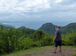 Seychellen-Mahe-Mission_Lodge-wir-3