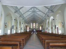 Seychellen-Mahe-Port_Victoria-Kathedrale-1