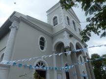 Seychellen-Mahe-Port_Victoria-Kathedrale-2