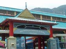 Seychellen-Mahe-Port_Victoria-Markt-Eingang-1