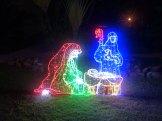 Seychellen-Mahe-Port_Victoria-Weihnachten-3