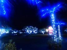 Seychellen-Mahe-Port_Victoria-Weihnachten-4